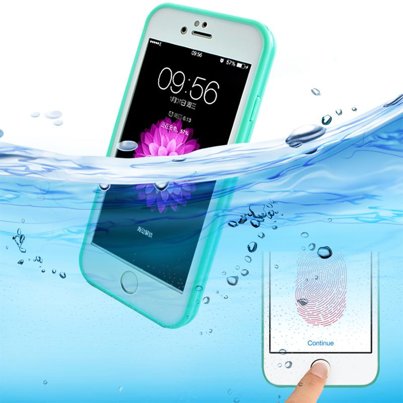 are-you-looking-for-the-best-waterproof-phone-cases